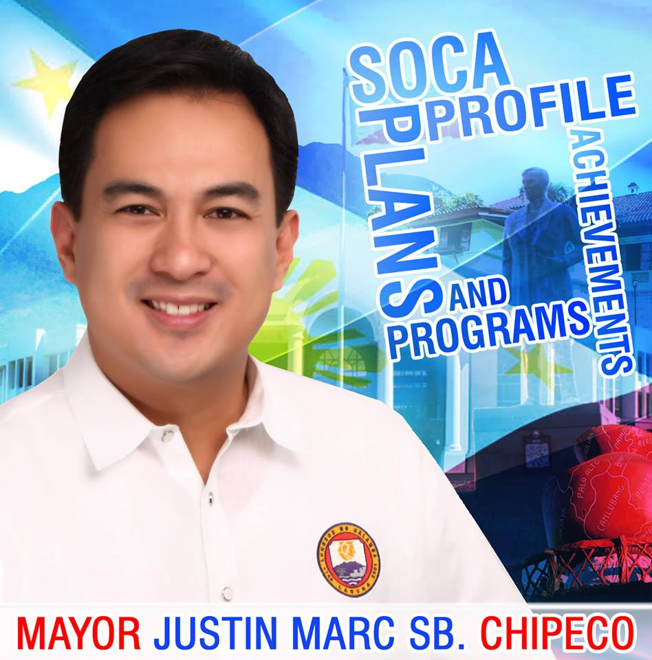 mayor profile